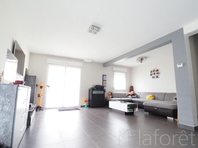 Vente maison / villa Erstein 275000€ - Photo 3