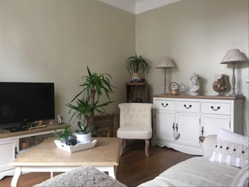 Vente appartement Colombes 185000€ - Photo 2