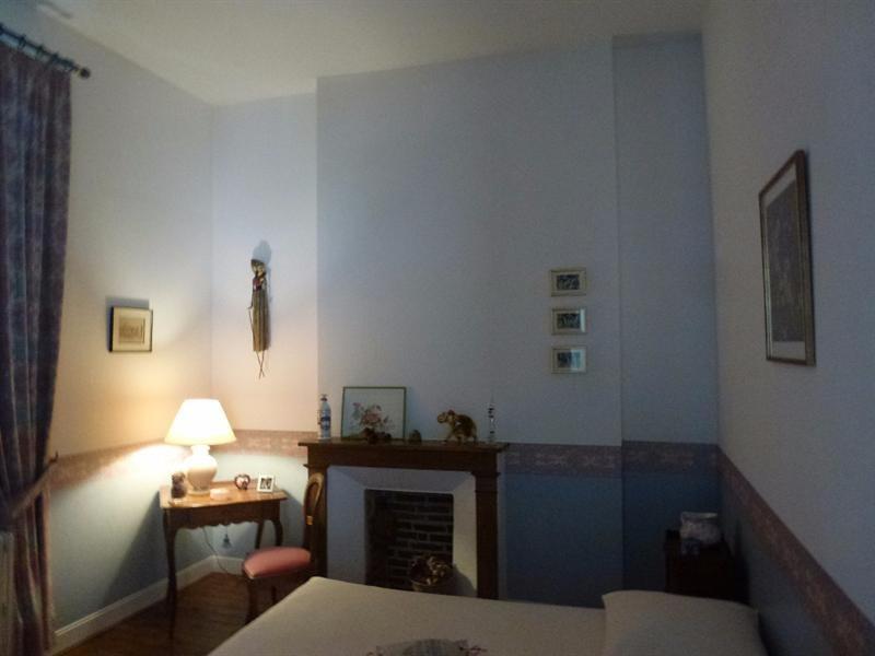 Sale house / villa Grandvilliers 262000€ - Picture 6