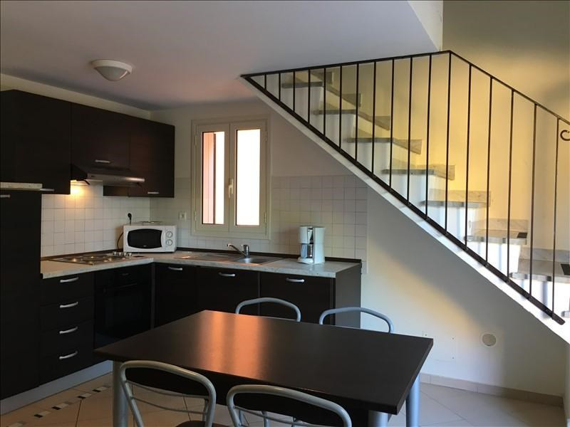 Vente appartement L ile rousse 195 000€ - Photo 4