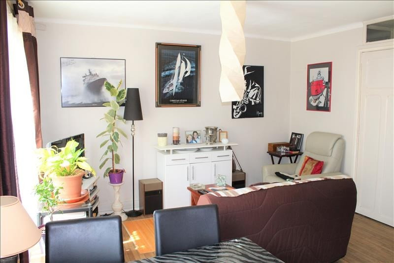 Verkauf haus Pont l abbe 65000€ - Fotografie 3