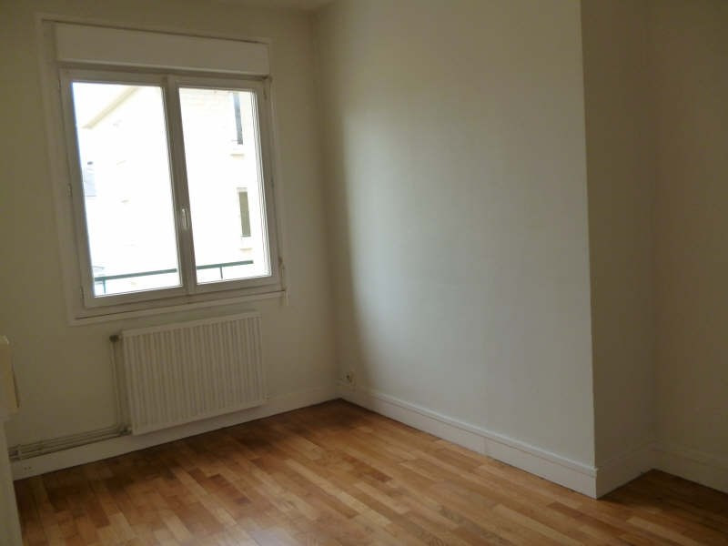 Location appartement Caen 607€ CC - Photo 5