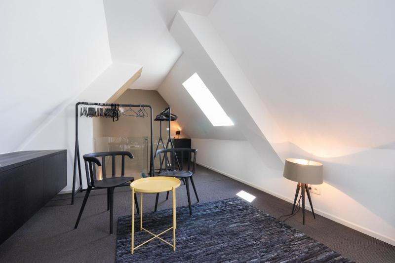 Vermietung von ferienwohnung wohnung Strasbourg 510€ - Fotografie 2