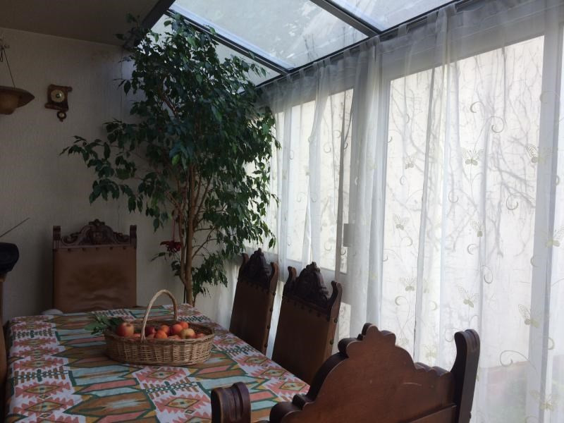 Vente appartement Gennevilliers 365 000€ - Photo 4