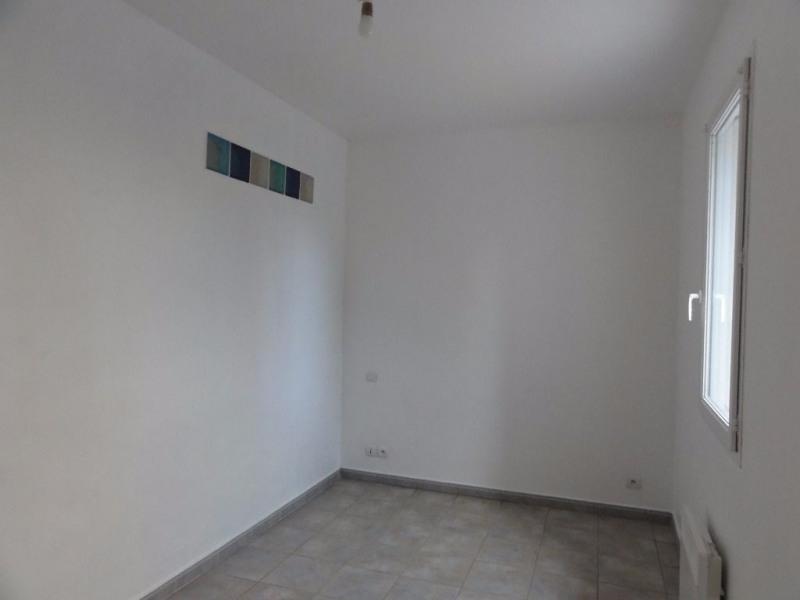 Vente appartement Entraigues sur la sorgue 119000€ - Photo 12