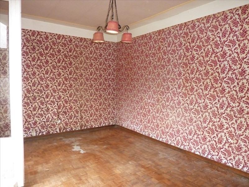 Vente maison / villa Carnet 63400€ - Photo 3