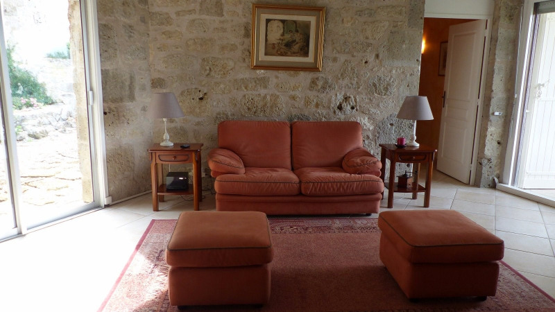 Vente maison / villa Agen 479 000€ - Photo 2