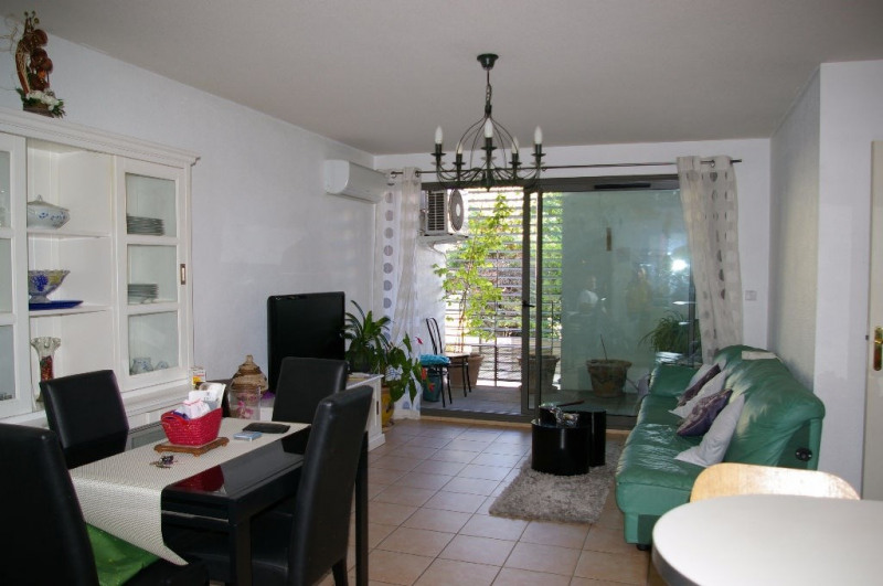 Produit d'investissement appartement Lambesc 196 900€ - Photo 4
