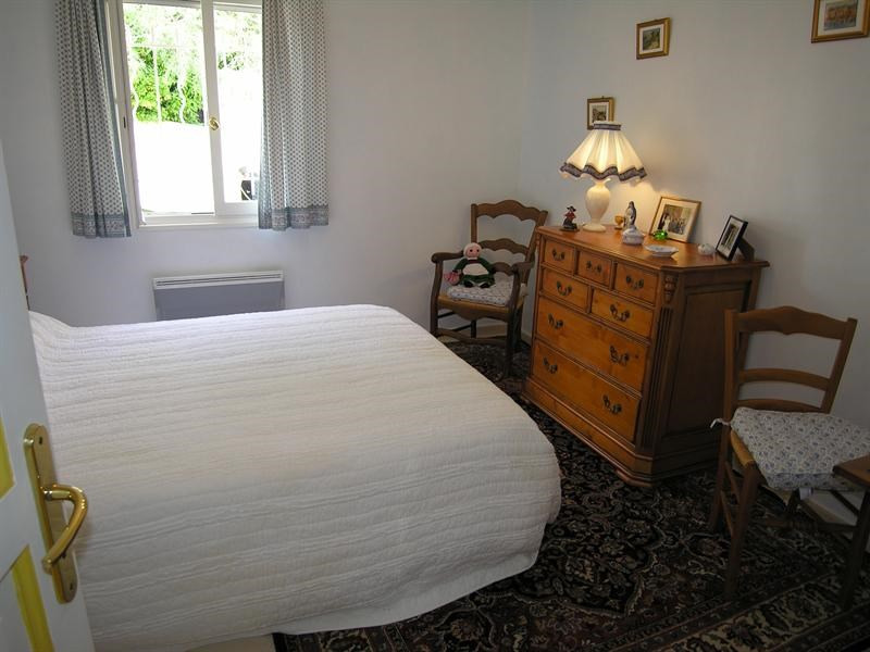 Vente maison / villa Saint aygulf 1450000€ - Photo 6