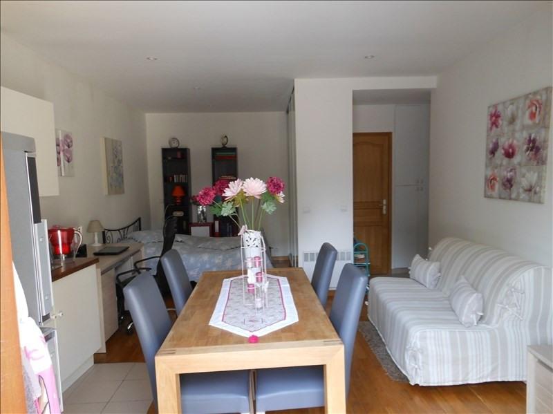 Location appartement Meaux 665€ CC - Photo 2