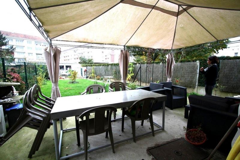 Vente maison 5 pièces BoisdArcy  maison F5T55 pièces  ~ Restaurant Bois D Arcy