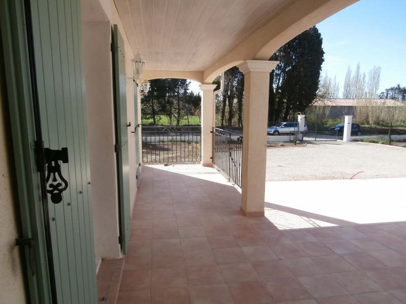 Alquiler  casa Salon de provence 1400€ +CH - Fotografía 8