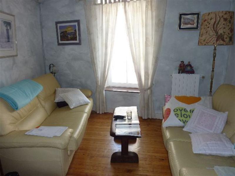 Sale house / villa Toul 60000€ - Picture 2