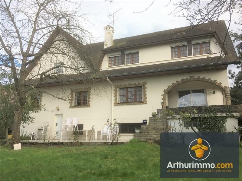 Sale house / villa Livry gargan 799000€ - Picture 1