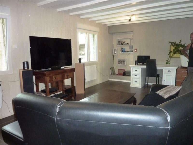Vente maison / villa Landean 140 400€ - Photo 2