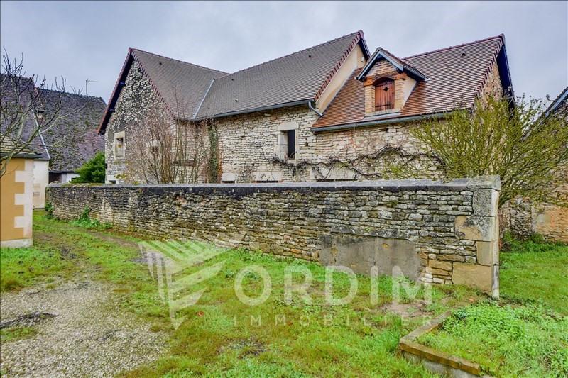 Vente maison / villa Donzy 198000€ - Photo 3