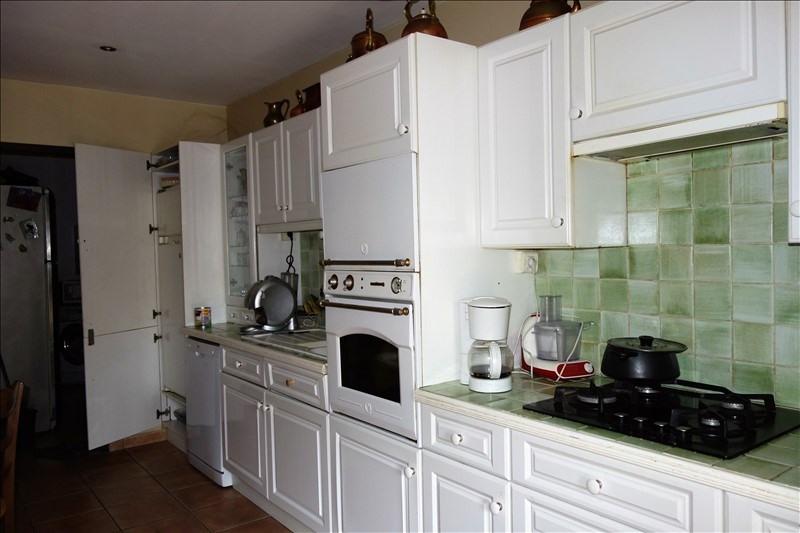 Sale house / villa La londe les maures 425000€ - Picture 4