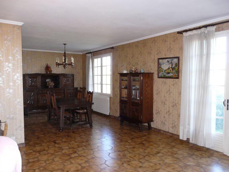 Venta  casa Bram 214000€ - Fotografía 8