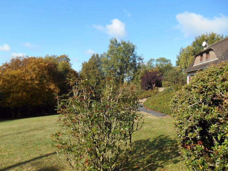 Sale house / villa Sully 219000€ - Picture 18