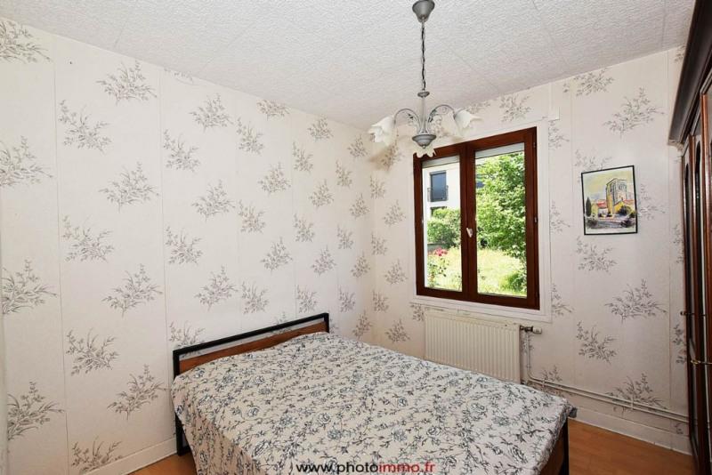 Sale house / villa Beaumont 222600€ - Picture 6