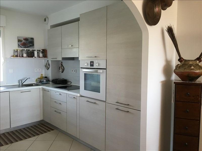 Sale apartment L ile rousse 260000€ - Picture 5