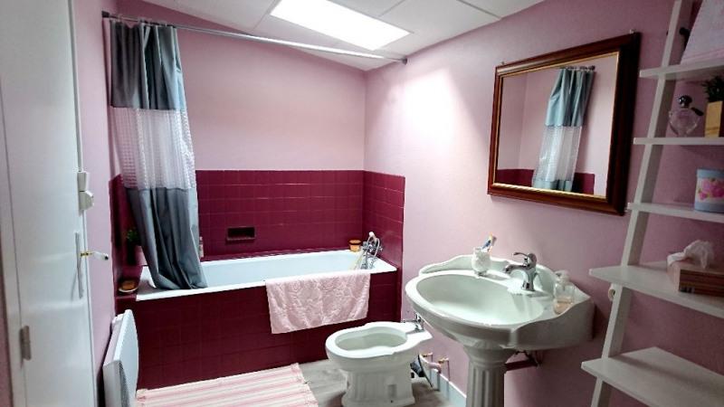 Vente maison / villa Meschers sur gironde 216685€ - Photo 11