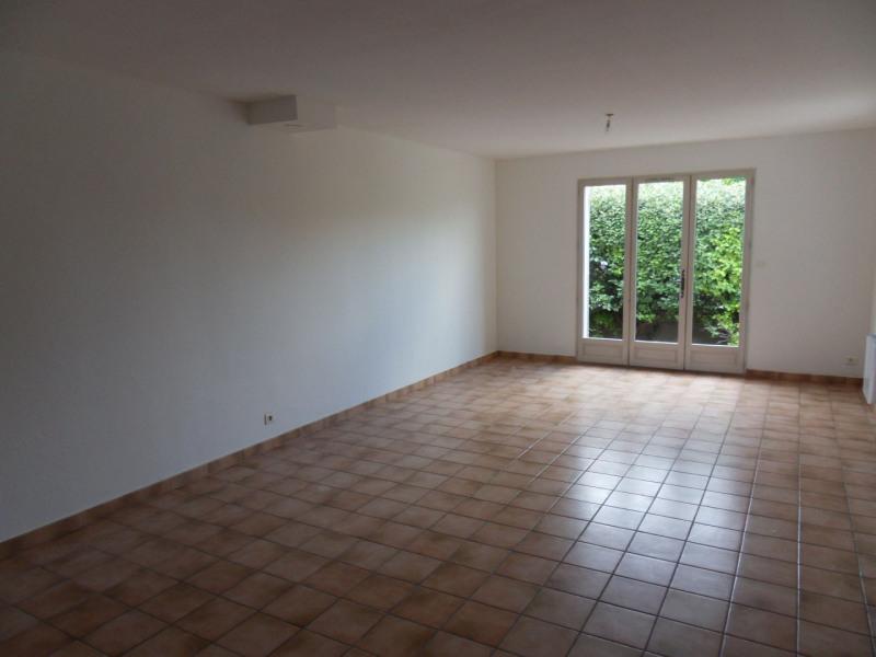 Vente maison / villa Althen des paluds 222000€ - Photo 2
