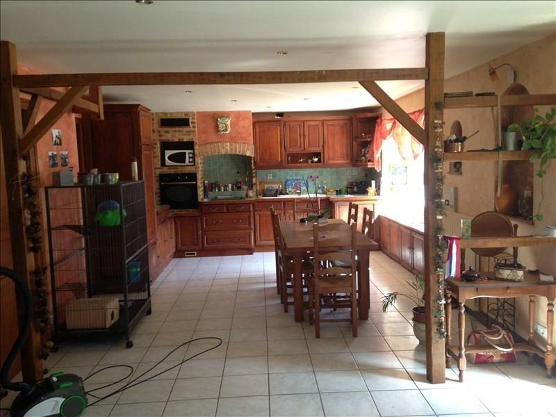 Vente maison / villa Ploeuc sur lie 220500€ - Photo 4