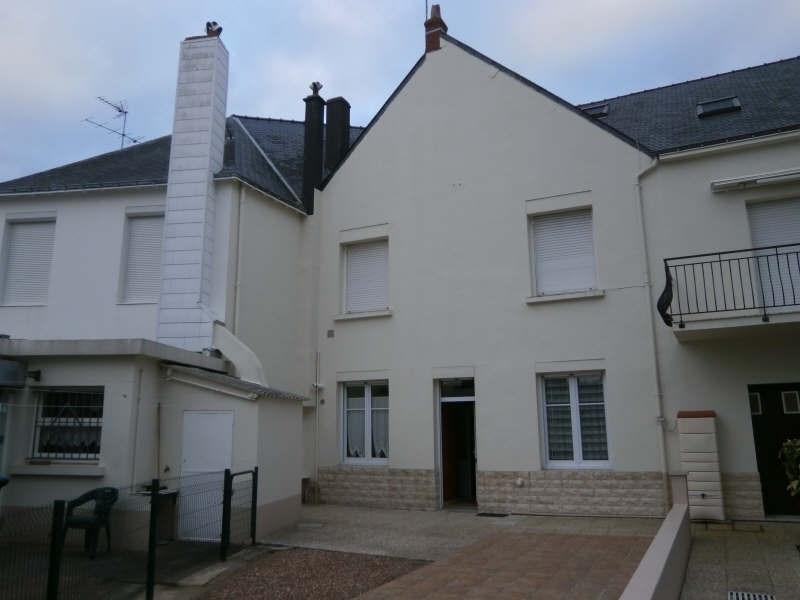Vente immeuble St nazaire 504000€ - Photo 4