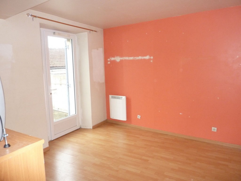 Vente appartement Wissous 230 000€ - Photo 4