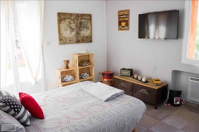 Venta  casa Toulon 495000€ - Fotografía 7