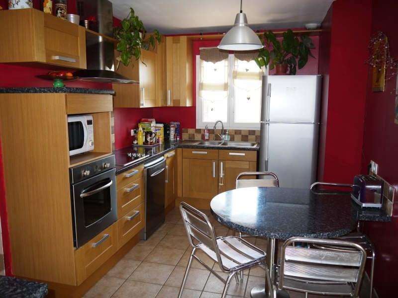 Sale house / villa Vienne 308500€ - Picture 7