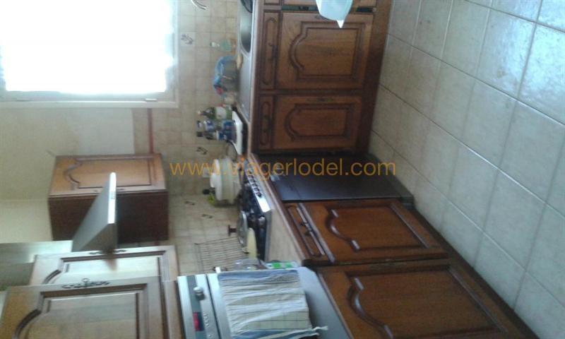 养老保险 公寓 Beauvoisin 65000€ - 照片 5