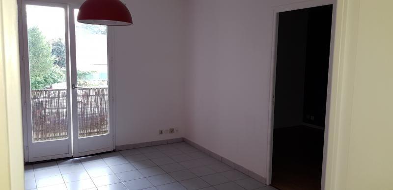 Vente appartement Le perray en yvelines 153700€ - Photo 3