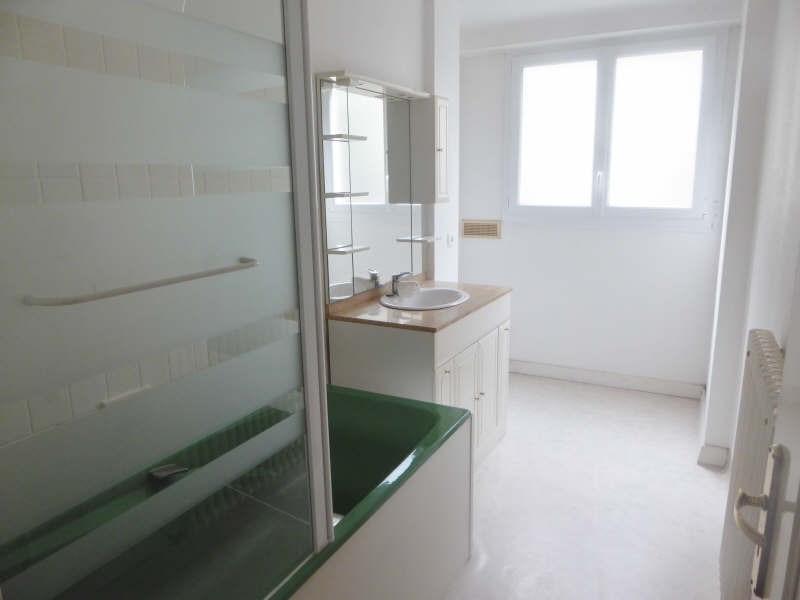 Sale apartment Douarnenez 86400€ - Picture 4