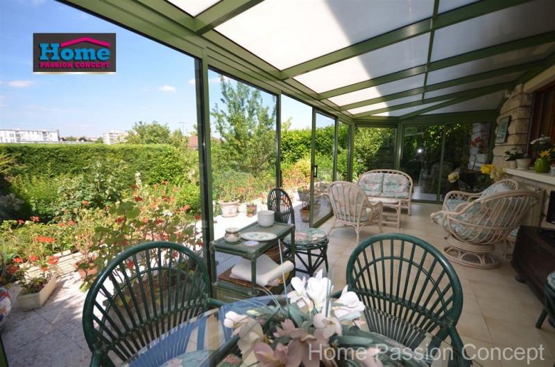 Sale house / villa Rueil malmaison 1295000€ - Picture 1