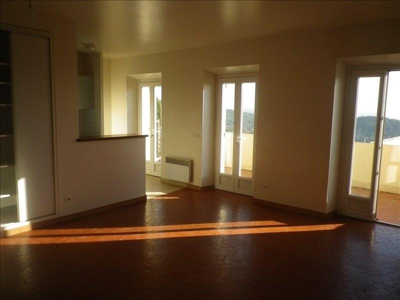 Vente immeuble Eguilles 530000€ - Photo 3