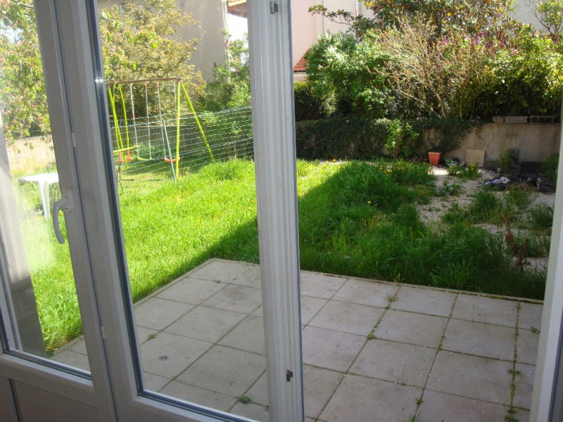 Vente maison / villa Clermont-ferrand 134 600€ - Photo 1