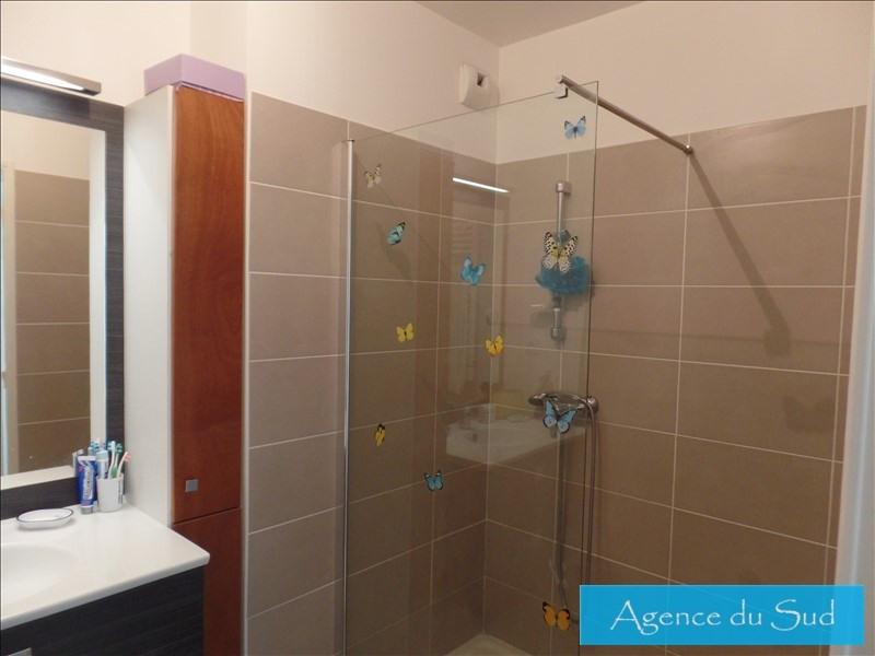 Vente appartement La ciotat 340000€ - Photo 7