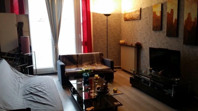 Sale apartment Rambouillet 212000€ - Picture 4