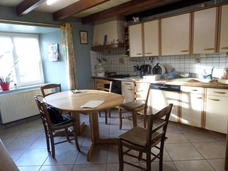 Vente maison / villa St front 122 000€ - Photo 3