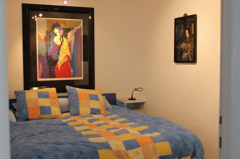 Vente de prestige maison / villa Sainte maxime 1685000€ - Photo 10