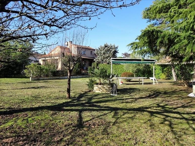 Verkoop  huis Albi 295000€ - Foto 1