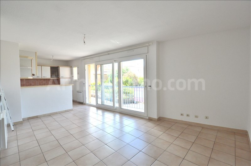 Vente appartement St aygulf 149 500€ - Photo 1