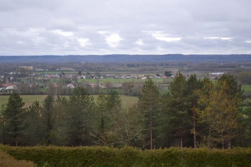 Vente terrain Tarbes 74000€ - Photo 1