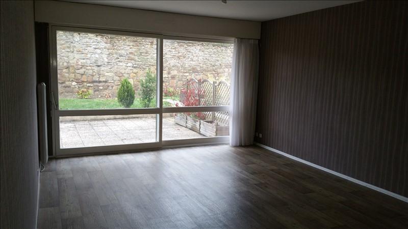 Vente appartement Moulins 89000€ - Photo 3