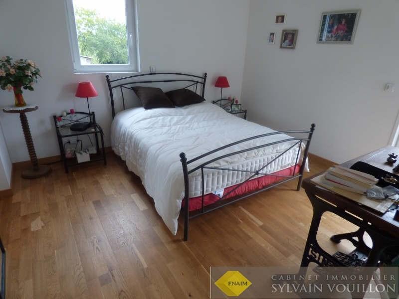 Vendita casa Villers sur mer 477000€ - Fotografia 5