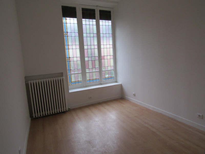 Sale apartment Meru 99600€ - Picture 3