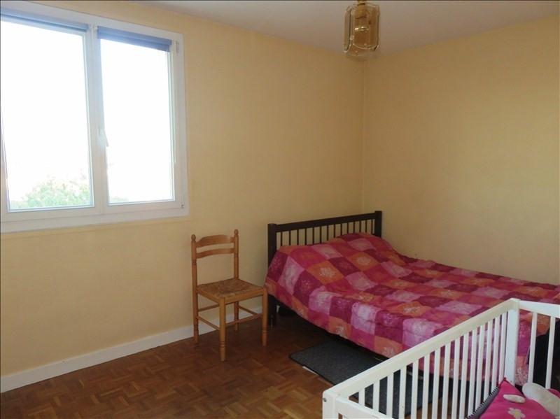 Vente appartement Le pecq 270000€ - Photo 5