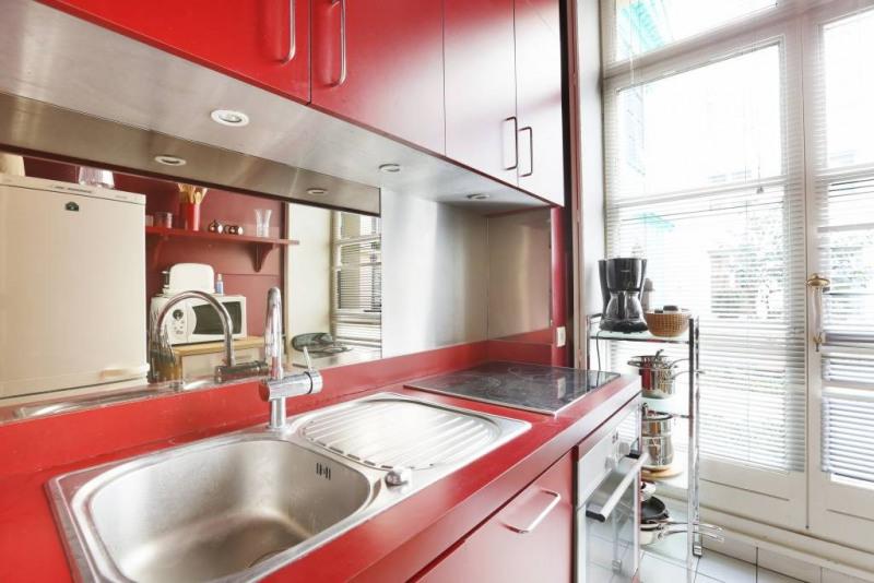 Location appartement Paris 4ème 1650€ CC - Photo 3